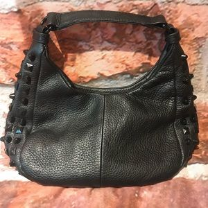 Handbags - Mini Shoulder Bag